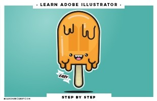 adobe illustrator tutorial for beginners