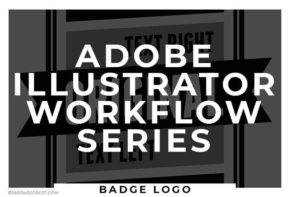 adobe illustrator graphic design tutorial