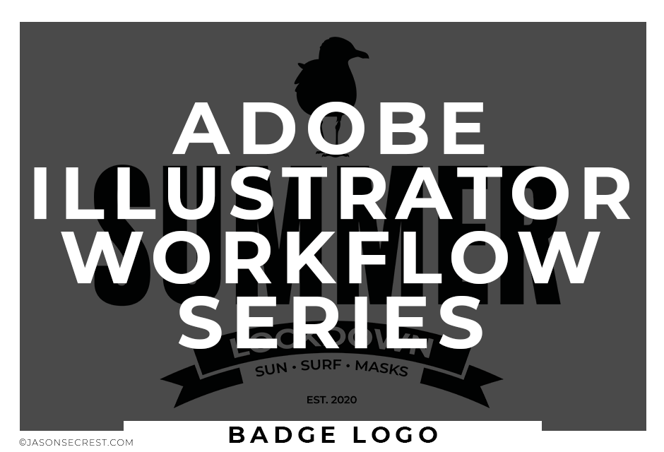 adobe illustrator pen tool tutorial