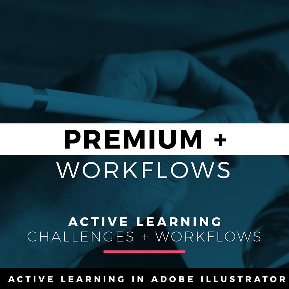 View Full Curriculum