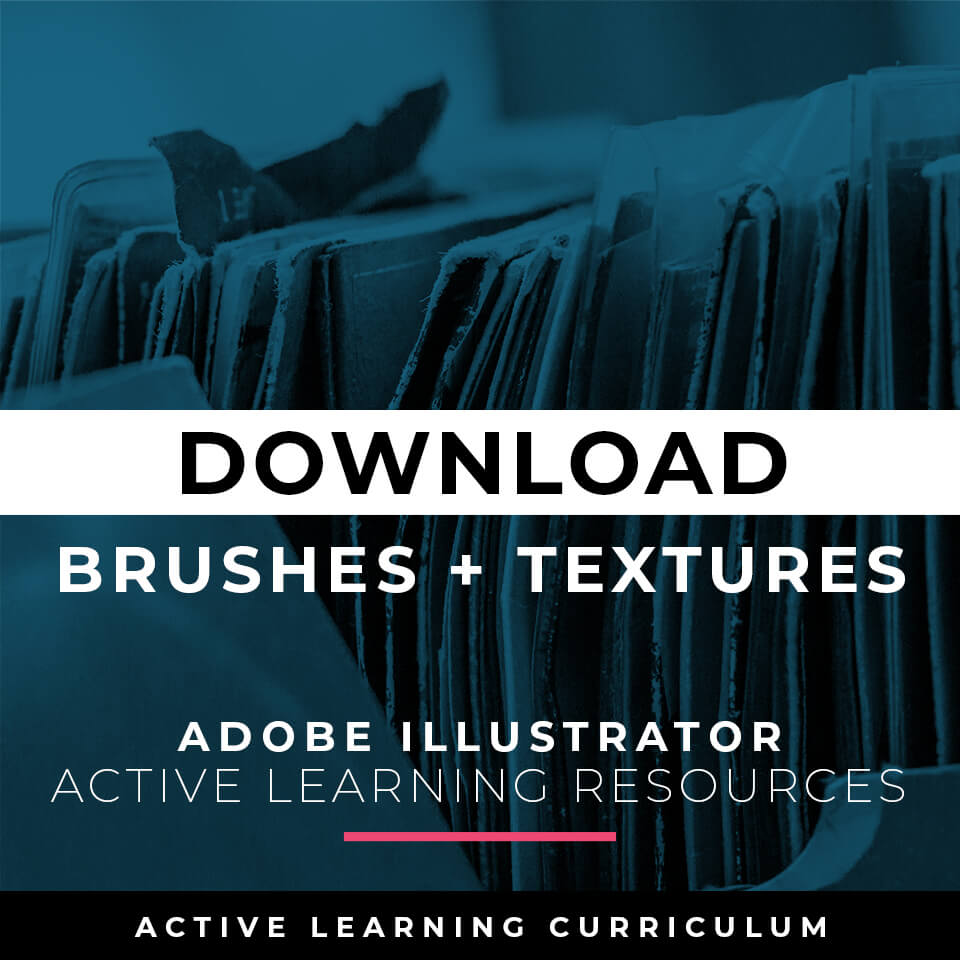 adobe illustrator step by steps